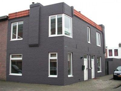 Badstraat, Breda