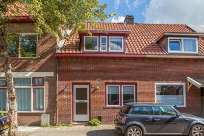 Oude Nonnendaalseweg 50, Nijmegen