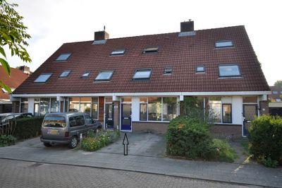 Herkenboschstraat 7, Arnhem