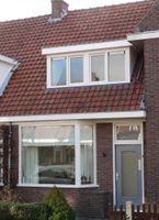 Handelstraat 31, Leeuwarden