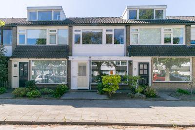 Sallandlaan 47, Eindhoven