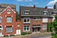Hendrikxstraat 3, Venlo