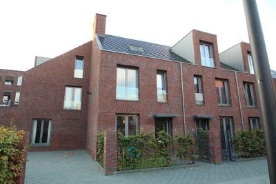 Lindenkruishof, Maastricht