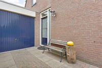 Schuttevaer 117, Hoogeveen