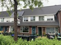 Kotterstraat 37, Dordrecht
