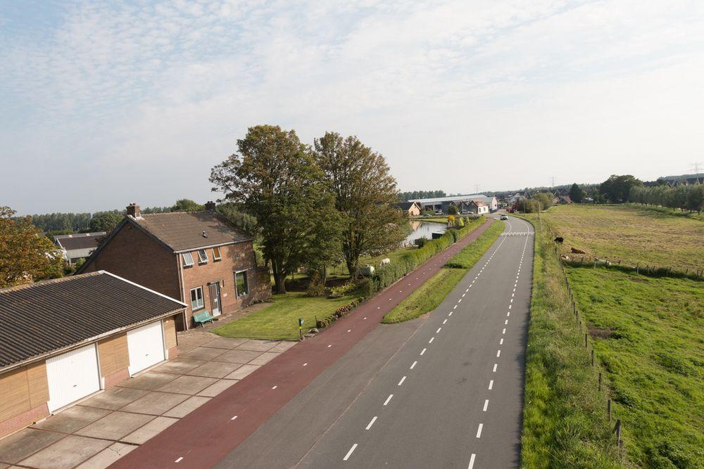 Groeneweg 44, Rotterdam