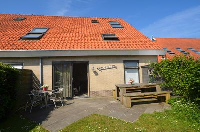 Oosterend 61A  A-1, Oosterend