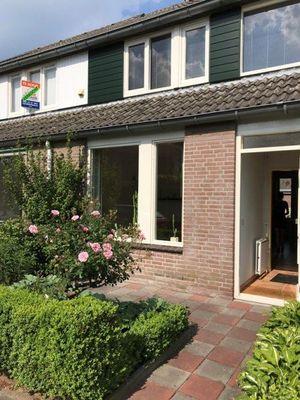 Hilverberg, Veldhoven