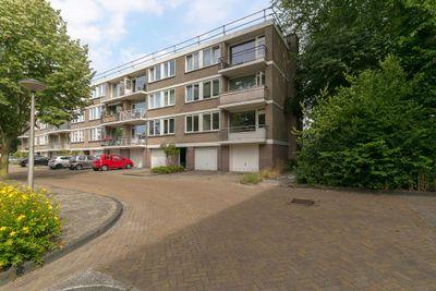 Capella 79, Hoogeveen