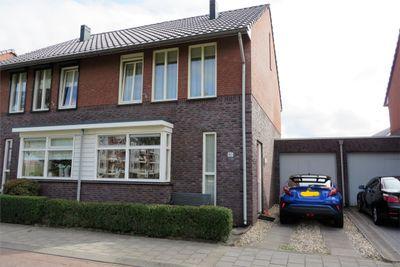 Stadswaardenlaan 80, Arnhem