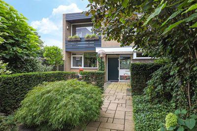 Weezenhof 8169, Nijmegen