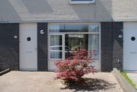 Ophemertstraat 117, Tilburg