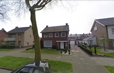Beatrixlaan 12, Weert