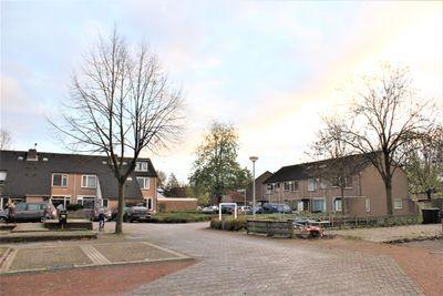 Potsmaat, Doesburg