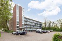 Jan Ligthartstraat 671, Heemskerk