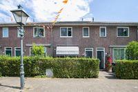 Schaarweide 42, Rotterdam