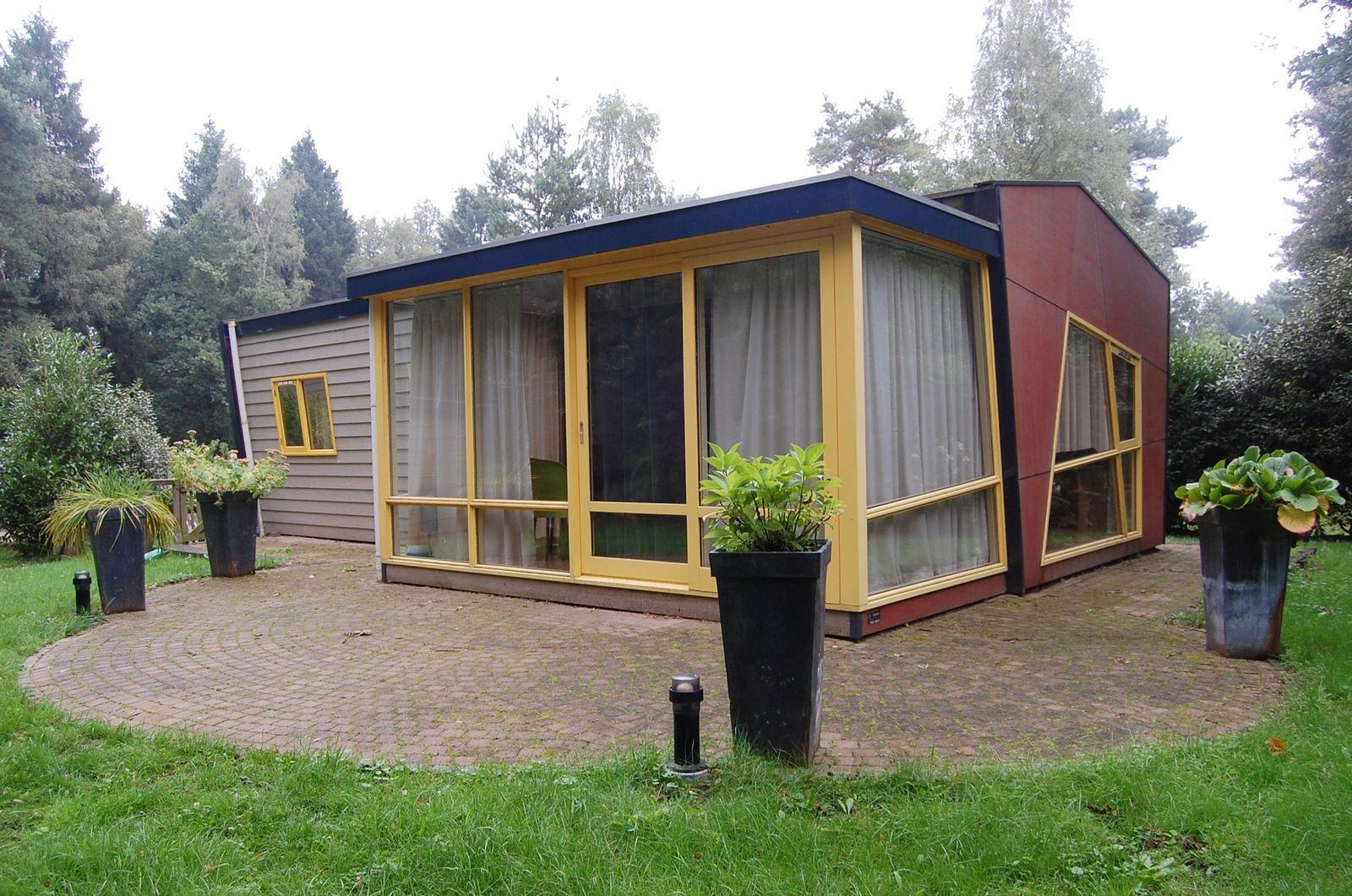 Hof van Halenweg 2-2, Hooghalen