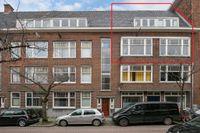 Bieslandstraat 3C, Rotterdam