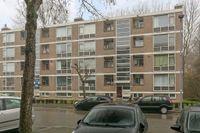 Bredenoord 9, Rotterdam