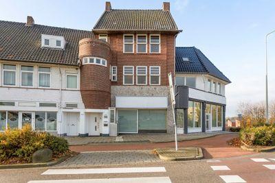Akerstraat-Noord 182, Hoensbroek
