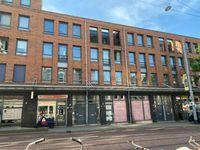 Nieuwe Binnenweg 543, Rotterdam