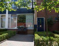 Theodoor van Thuldenstraat 18, Vlijmen
