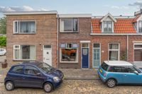 Bremstraat 39, Utrecht