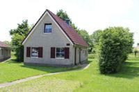 Sandurdreef 5117, Emmen