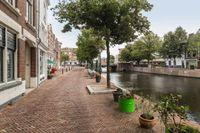 Lange Haven 10-A en B, Schiedam