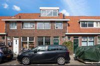 Loudonstraat 14, Delft