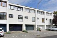 Cannerweg 162, Maastricht