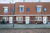 Beukenstraat 47, Haarlem