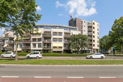 Willem de Zwijgerlaan 261, Alkmaar