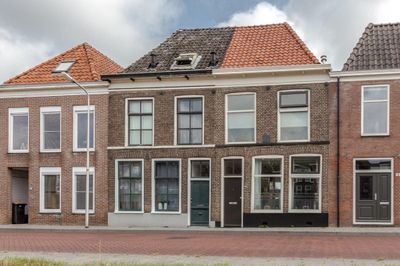 Tukseweg 24, Steenwijk