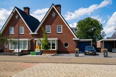 Buitenkade 19, Nieuwendijk