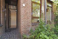 Sumatrastraat 230J, Den Haag