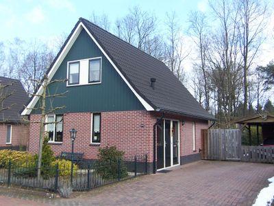 Meekertweg 8--52, Winterswijk