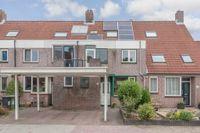 Kwikstaart 7, Nieuwegein