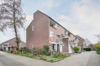 Kloosterdrift 30, Nieuwegein