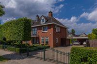 Chagallweg 67, Almere