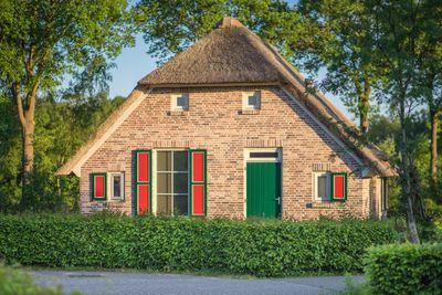 Flierdijk 3018, Den Ham