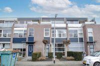 Randwijkstraat 40, Tilburg