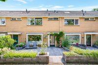 Vrieswijk 129, Heiloo