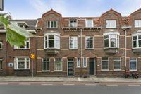 Kruisstraat 28, Heerlen