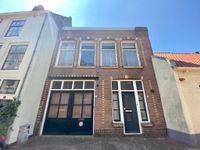 Bree 5, Middelburg