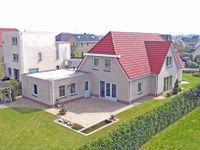 Nijenrode, Lelystad