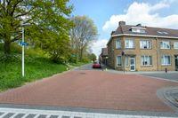 Christiaan Quixstraat 34 A, Hoensbroek