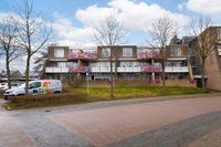 Hooilandplein 84, Wageningen
