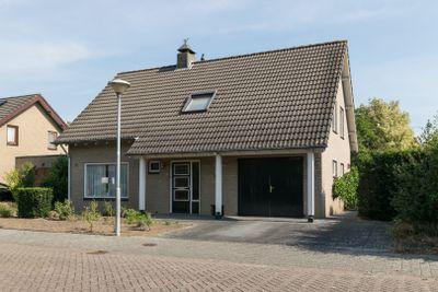 Duitlaan 7, 's-Hertogenbosch