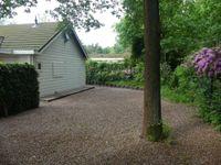 Immenbergweg, Beekbergen